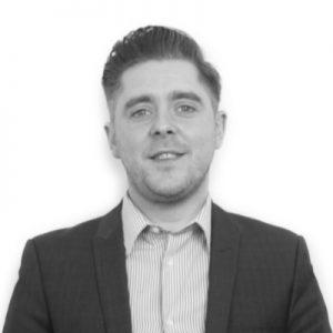 Bristol's Independent Mortgage Broker