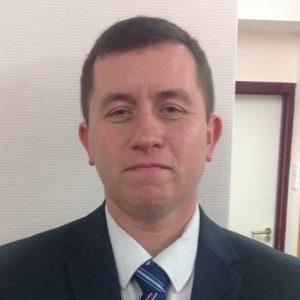 Michael Leonard, Corsham based Mortgage Adviser and Broker